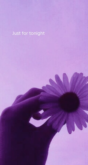Iphone 6 Orange Flower Wallpaper Lilac Lockscreens Tumblr