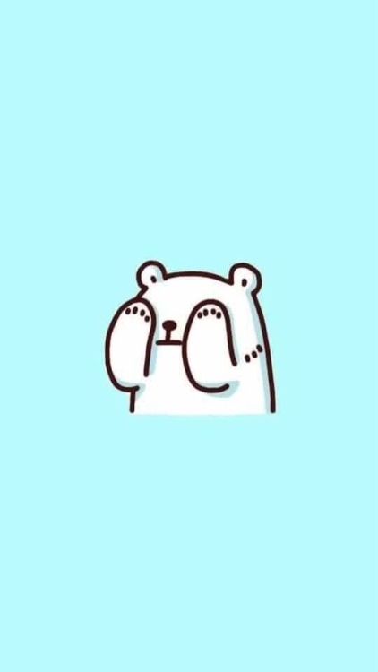 Yoonmin Cute Pictures For Wallpapers Bff Wallpaper Tumblr