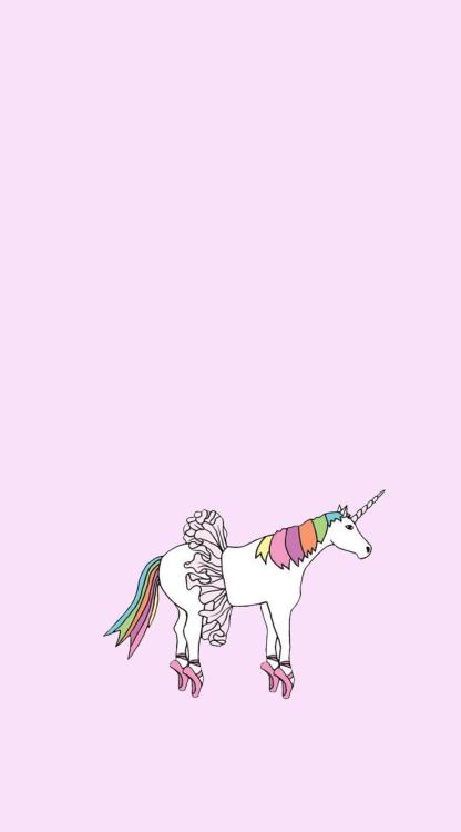 Cute Cartoon Unicorn Wallpapers Unicorn Tumblr Background Tumblr