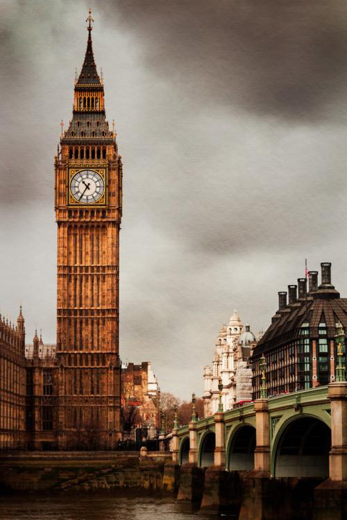 London England Iphone Wallpaper Big Ben At Night Tumblr