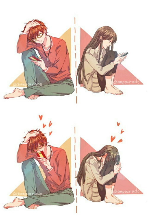 Cute Baby Couple Hug Wallpaper Anime Couple Cute Nice Tumblr