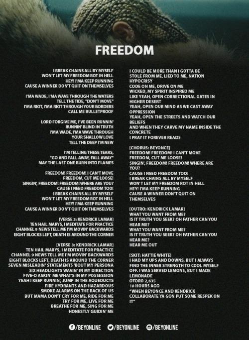 Tear Quotes Wallpaper Beyonce Formation Lyrics Tumblr