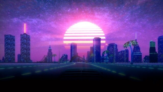 Watercolor Wallpaper Backgrounds Quote Vaporwave Net Call Me Any Time
