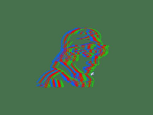 software house del Schaltplan