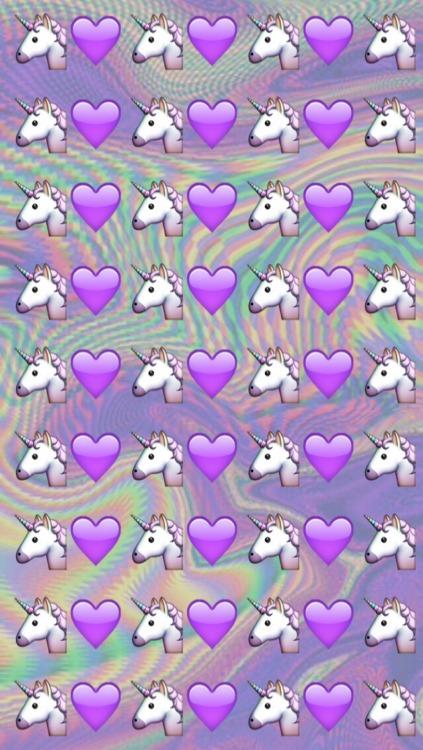 Cute Alien Iphone Wallpaper Rainbow Galaxy Wallpaper Tumblr