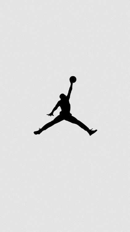 Air Jordan Wallpaper Iphone 4 Michael Jordan Wallpaper Tumblr