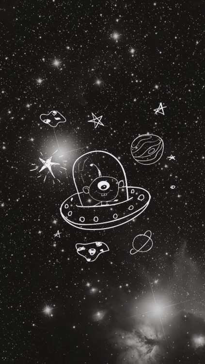 Falling Astronaut Iphone Wallpaper Background Tumblr Hipster Galaxy Tumblr
