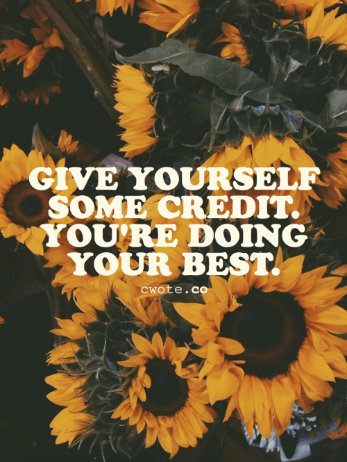 Pursuit Of Happiness Hd Wallpapers With Quotes Hipster Sunflower Tumblr