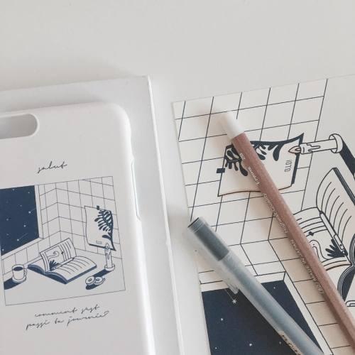 Hamsa Iphone Wallpaper Tumblr Room Goals Tumblr