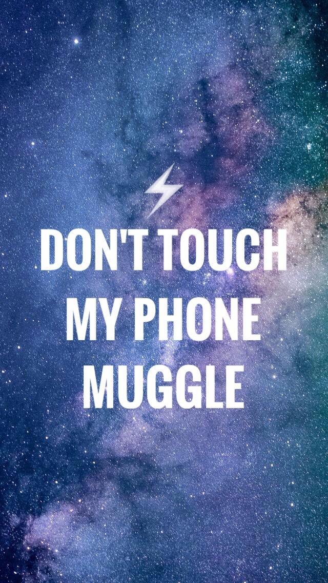 Harry Potter Tumblr Tumblr T Harry Potter Wallpaper