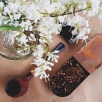 cherry pipe tobacco | Tumblr
