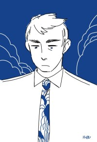 necktie girl   Tumblr