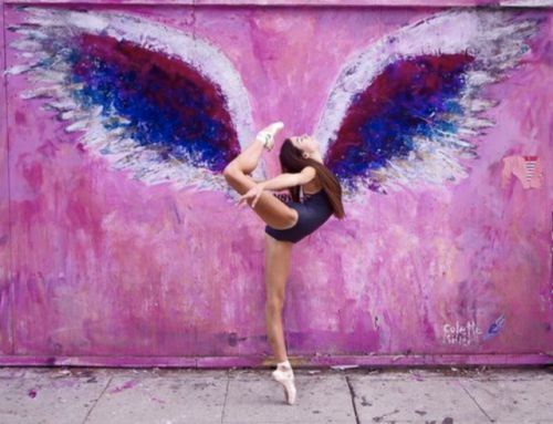 Cute Wallpapers For Summer Gymnast Tumblr