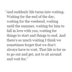 Small Of End Of Summer Quotes
