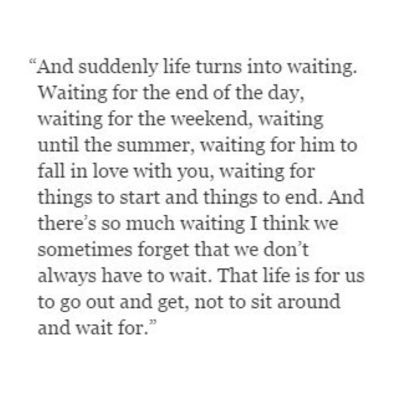 Large Of End Of Summer Quotes