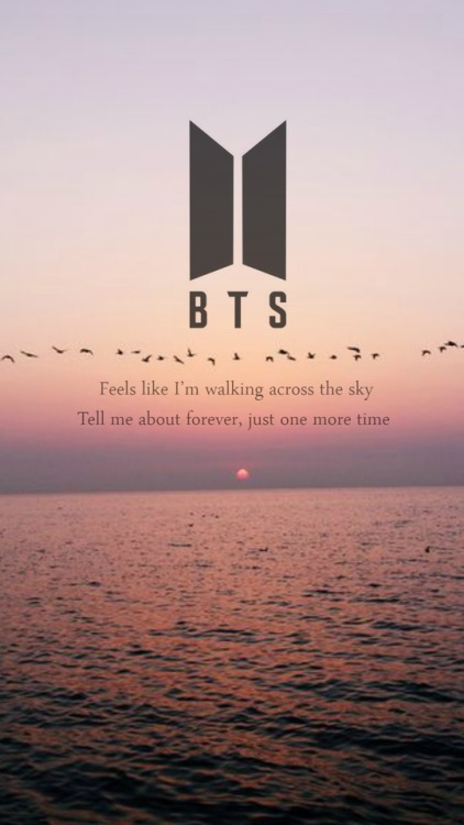 Cute Bts Wallpapers Serendipity Quotes Tumblr
