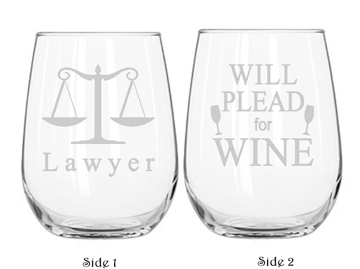 Unusual Lawyers Vancouver Lawyer Attorney Gift Law Student Judicial Med Giftlawyer By Personalized Wine Glasses Custom Beer Mugs Etched Glass Gifts Lawyers Etsy Gifts gifts Gifts For Lawyers