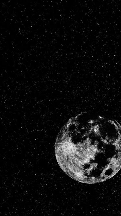 Falling Astronaut Iphone Wallpaper Lua Estrela Tumblr