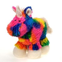 unicorn tie | Tumblr
