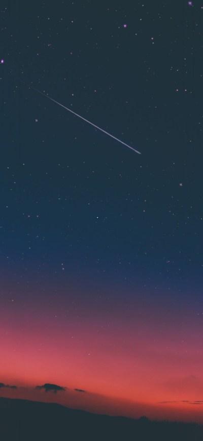 iPhone X Wallpapers — Get Wallpaper:...