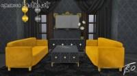 TBD - Morocco Inspired Living Room Set Gorgeous vibrant...