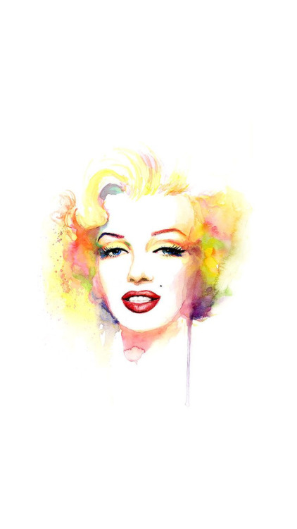 Marijuana Quotes Wallpaper Marilyn Monroe Background Tumblr