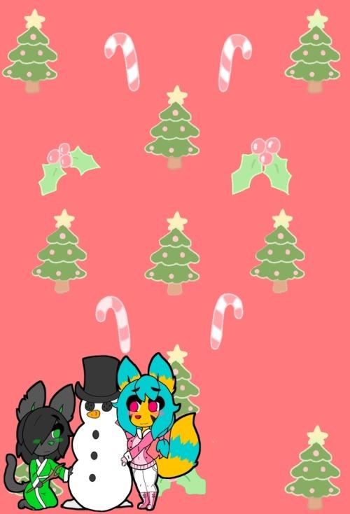 Cute Pink Cat Wallpapers Furry Wallpaper Tumblr
