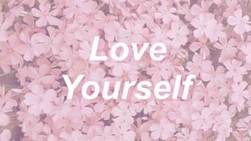 Cute Baby Girl New Wallpaper Millennial Pink Aesthetic Tumblr