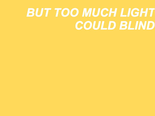 Hipster Iphone Wallpaper Quote Transparent Yellow Quote Tumblr