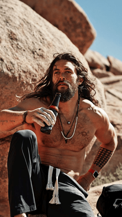 Quote Wallpapers For Iphone 4 Headers Jason Momoa Tumblr