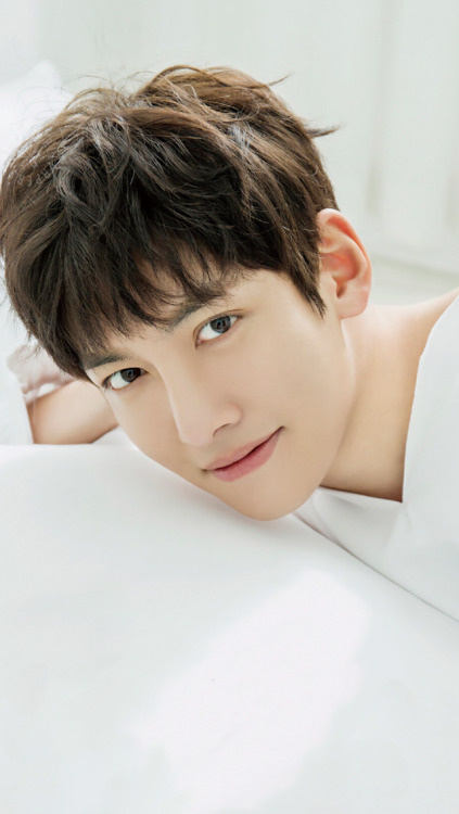 Ji Chang Wook Hd Wallpaper Ji Chang Wook Lockscreen Tumblr