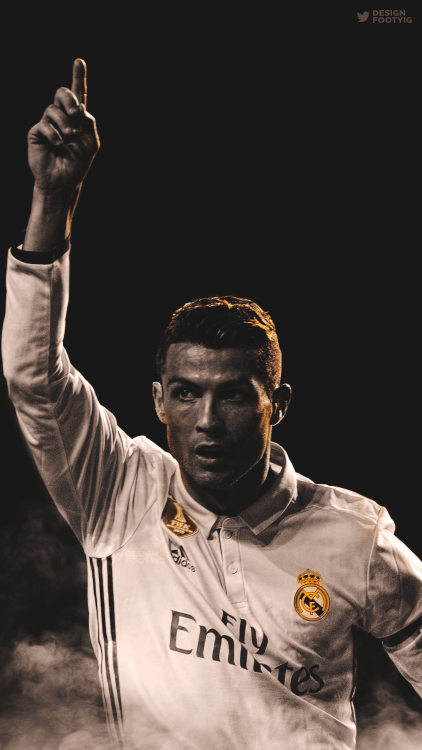 Manchester United Wallpaper Iphone X Cristiano On Tumblr
