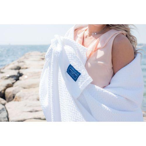 Medium Crop Of American Blanket Company