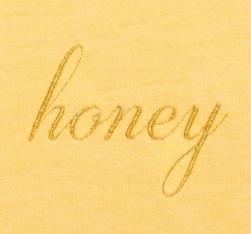 Cute Pooh Bear Wallpapers Honeycomb Aesthetic Tumblr