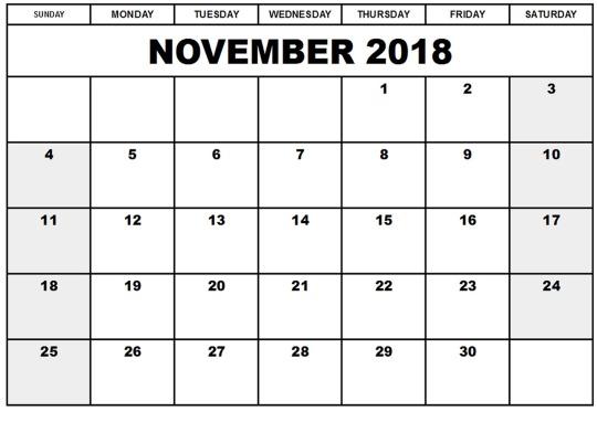 the december calendar Tumblr