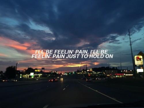Kd Quotes Wallpaper Lil Uzi Vert Lyrics Tumblr