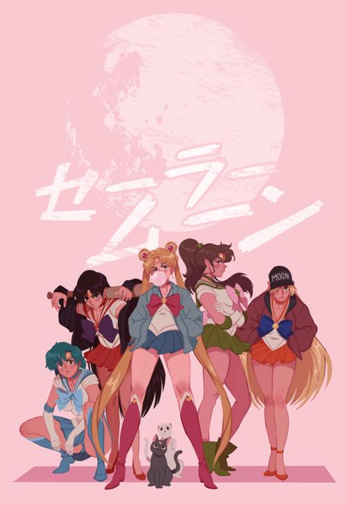 Cute Pink Wallpaper For Phone Kawaii Pink Manga Tumblr