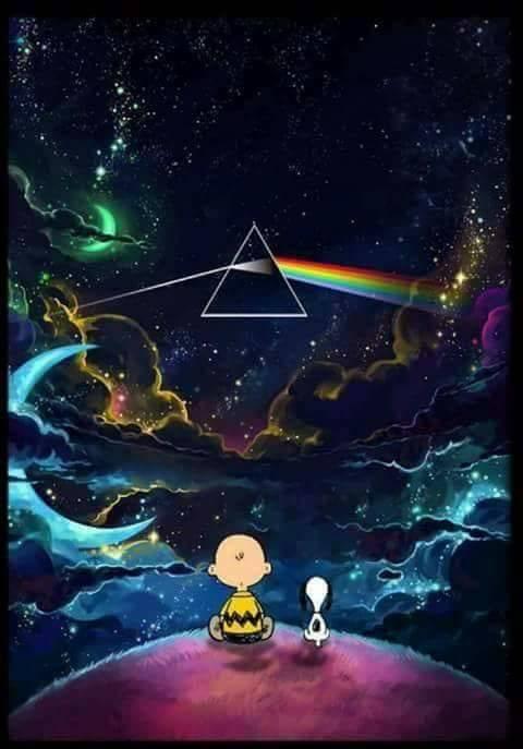 Hd Nirvana Wallpaper Pink Floyd On Tumblr