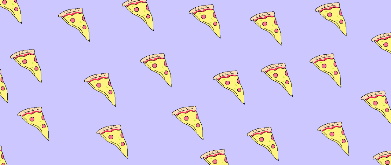 Cute Patterns For Wallpapers Pizza Tumblr Backgrounds Www Pixshark Com Images
