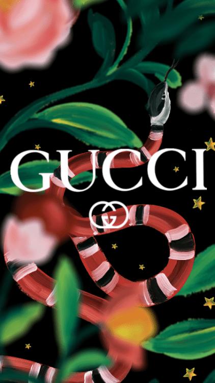 3d Flower Wallpaper For Pc Gucci Lockscreens Tumblr