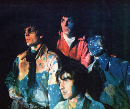 Syd Barrett Quote Wallpaper Light Show Tumblr