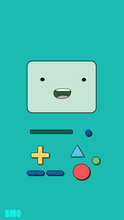 Adventure Time Jake Iphone Wallpaper Papel De Parede Hora De Aventura Tumblr
