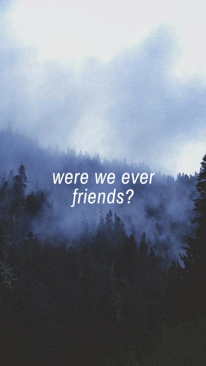 Fall Out Boy Mania Iphone Wallpaper Fall Out Boy Lyric Iphone Wallpaper Tumblr