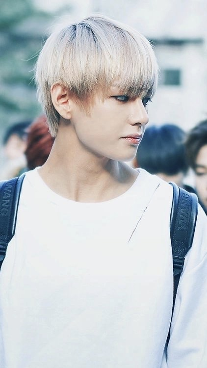 Cute Bts Wallpapers Kim Taehyung Wallpaper Tumblr
