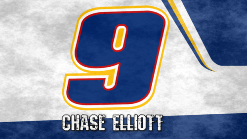 Chase Elliott Car 2017 Wallpaper Chevrolet Wallpaper Tumblr