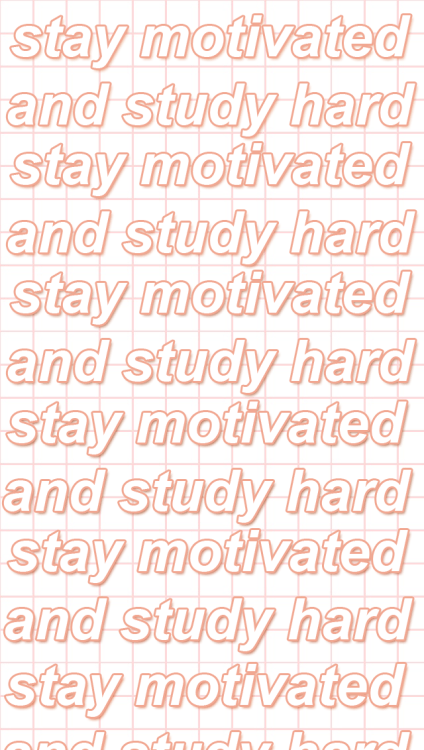Cute Girl Wallpaper For Laptop Motivation Lockscreens Tumblr
