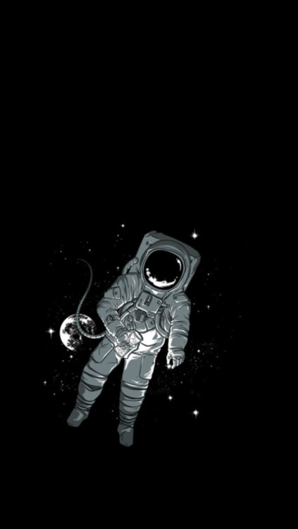 Hypebeast Quotes Wallpaper Astronaut Wallpaper Tumblr