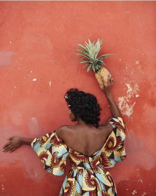 Cute Hawii Wallpapers Pineapple Girls Tumblr