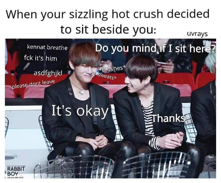 Bts Cute Wallpaper V Kook Memes Pictures To Pin On Pinterest Thepinsta