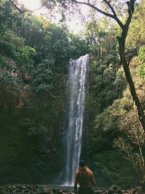 Roxy Wallpaper Iphone Kauai On Tumblr